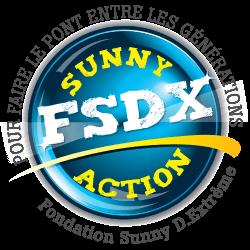 Fondation Sunny D. Extrême